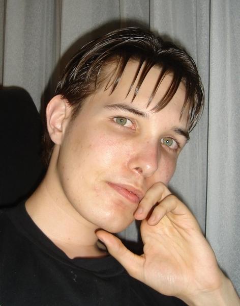 Michelrpg's Profile Photo