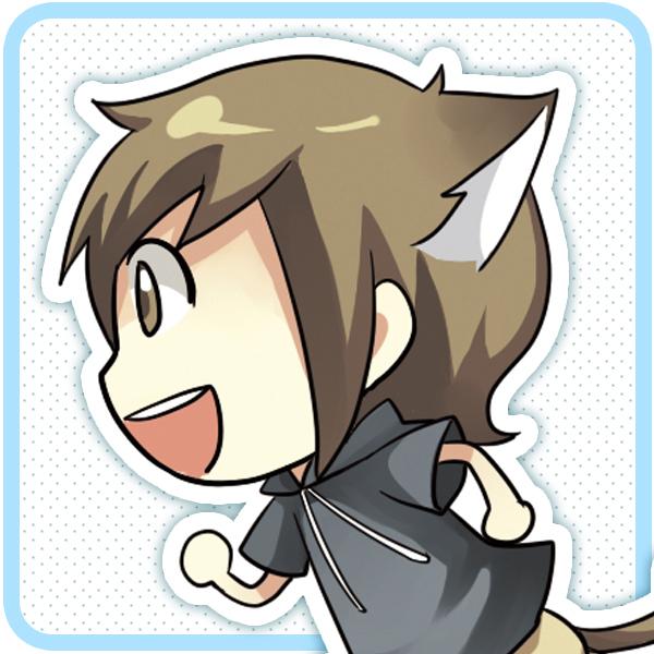 Yonekotar's Profile Photo