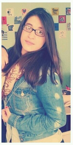 AycaRina's Profile Photo