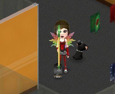 SkyShnugglebob's Profile Photo