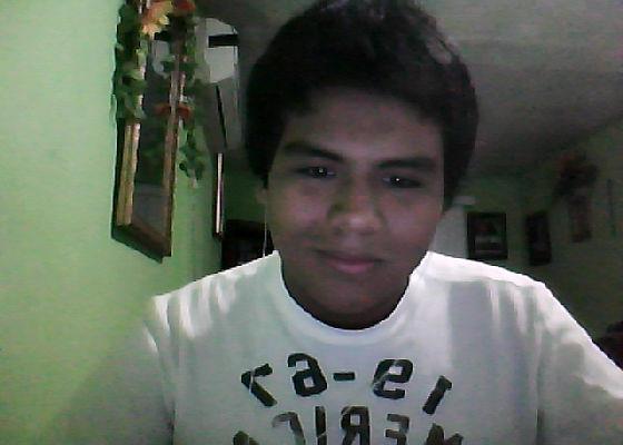 JoseMorenoCr's Profile Photo