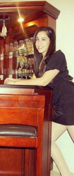 AJoselyne12's Profile Photo