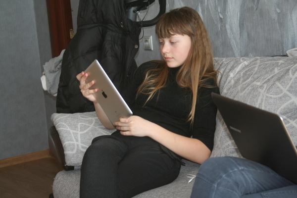yana123458's Profile Photo