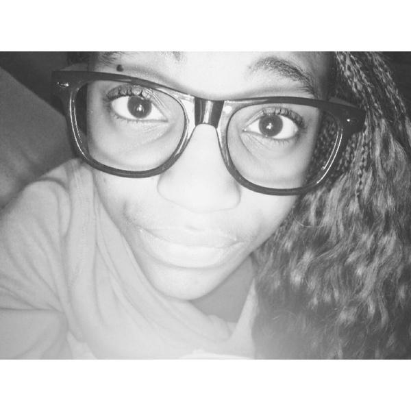 Kaylonchristine's Profile Photo