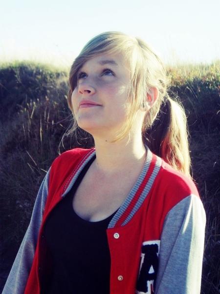 alwaysrock2's Profile Photo