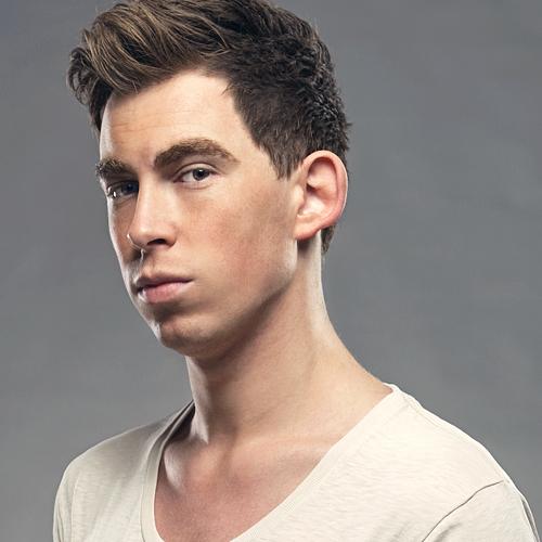 BjarneWTF's Profile Photo