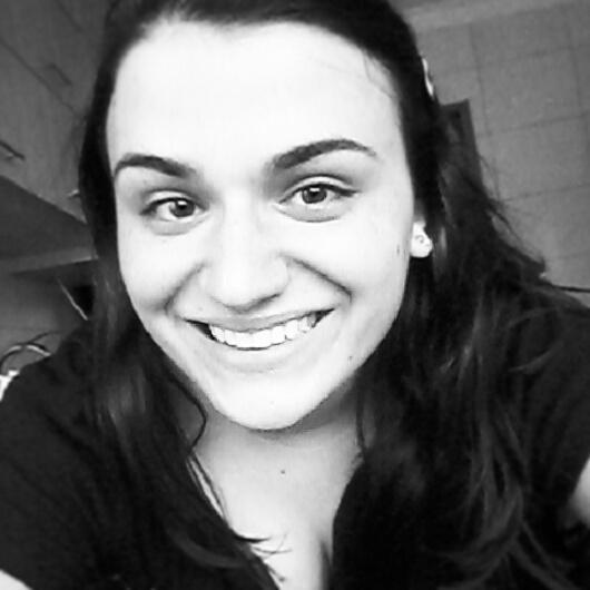 beabrito's Profile Photo
