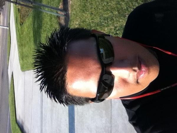 Jimmyling89's Profile Photo