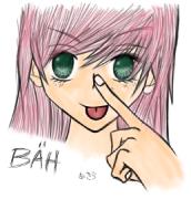 magiAkira's Profile Photo