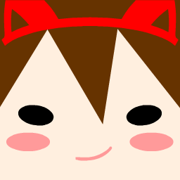 JimyNano's Profile Photo