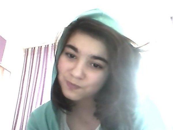 LillyHehee's Profile Photo
