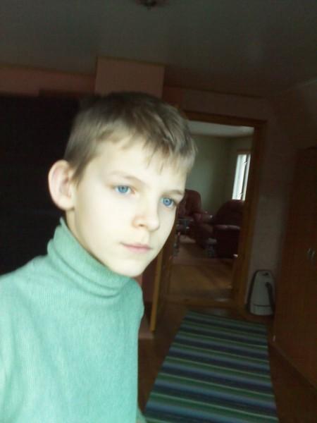 ritsupro's Profile Photo