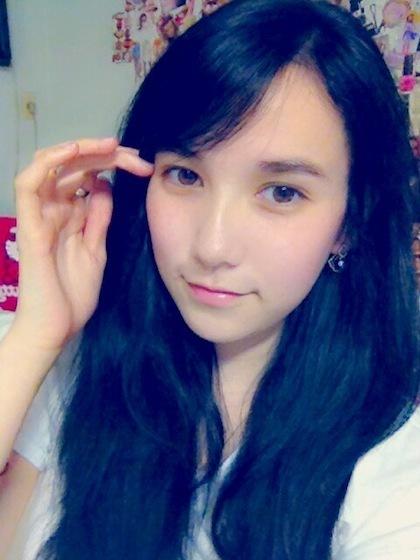 sorapa's Profile Photo