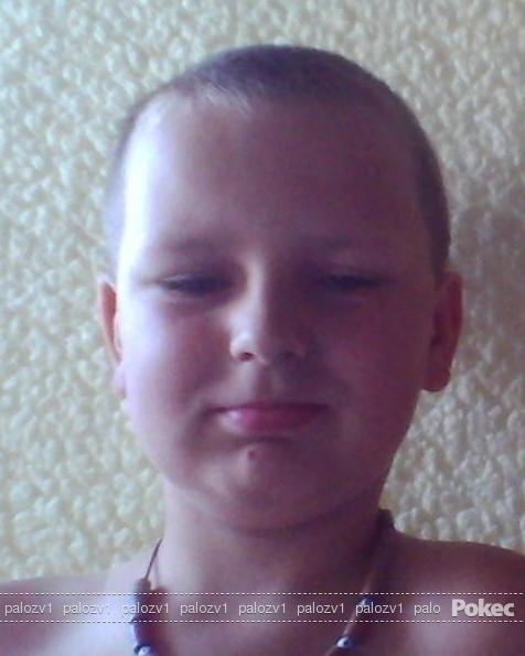 palozv1's Profile Photo