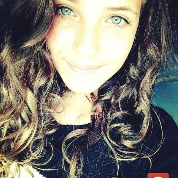 sparkleasha's Profile Photo