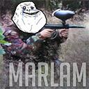 Marlam95's Profile Photo