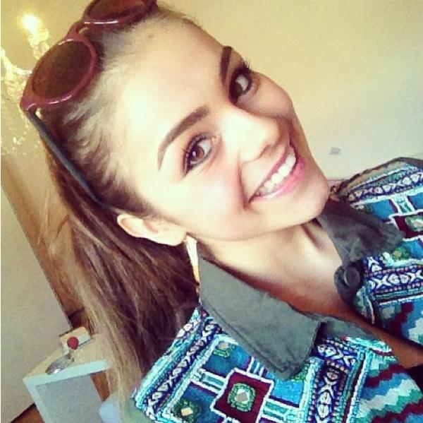 Zoey009's Profile Photo