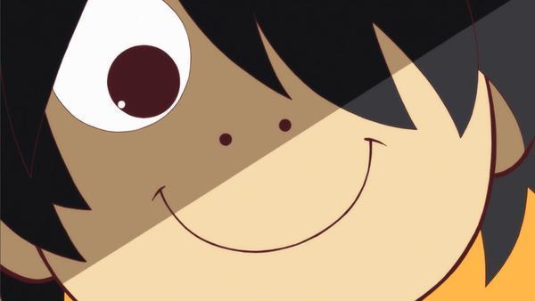 tfojaalkaida's Profile Photo