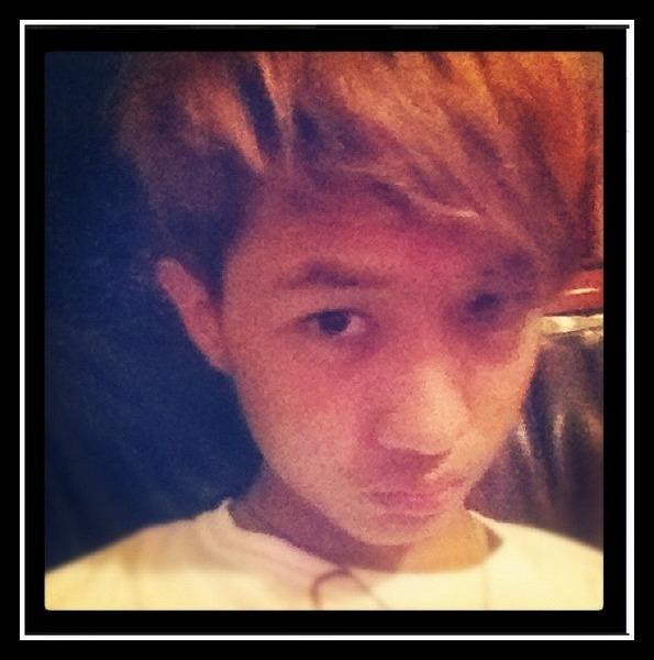 TenzinThile's Profile Photo