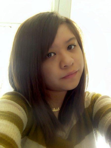 AdelineNguyen's Profile Photo