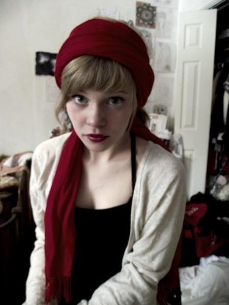majelle's Profile Photo