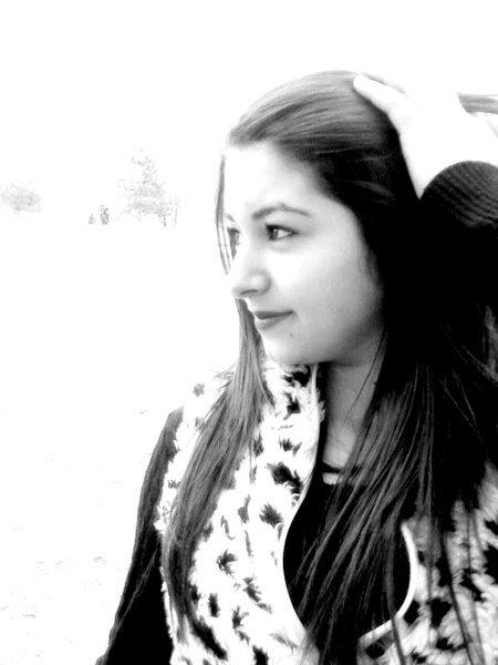 Remziye1997's Profile Photo