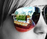 supercalifredge's Profile Photo