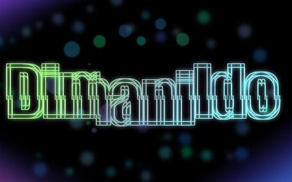 Dimanildo's Profile Photo