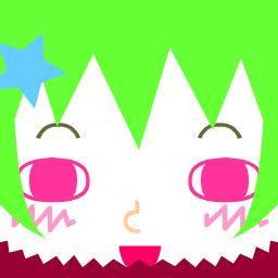 tomachan84's Profile Photo