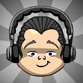 KokosArcher's Profile Photo