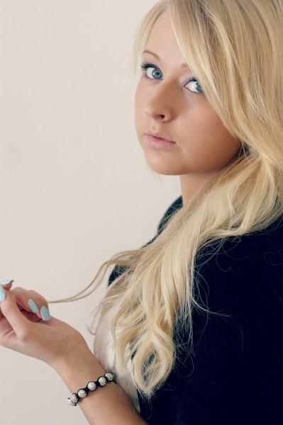 emmyellesjo's Profile Photo