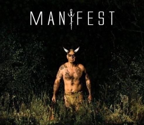 ManiFy's Profile Photo