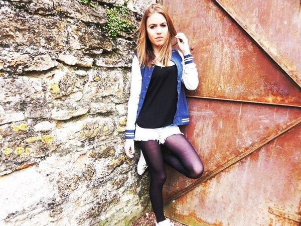 Melodyolo's Profile Photo
