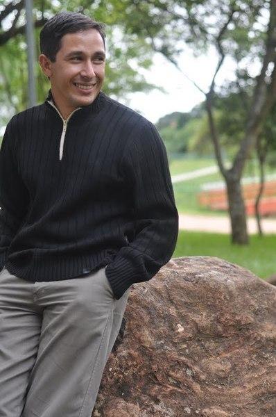CantorRobsonFelippe's Profile Photo