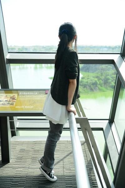 chu7733's Profile Photo