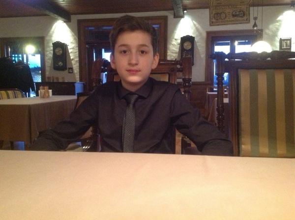 TimaZharun's Profile Photo