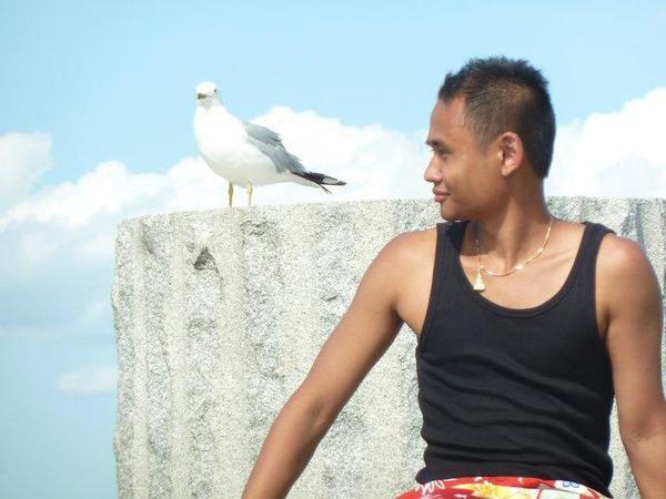 Thara69's Profile Photo