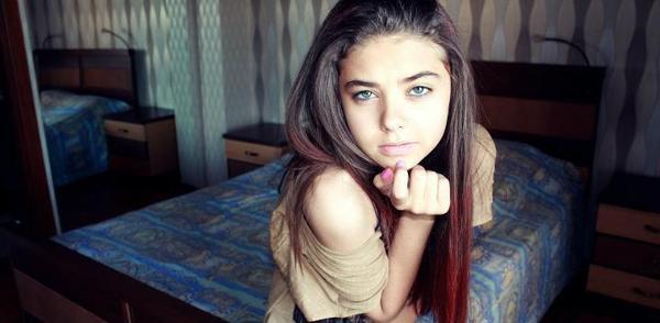 askmeaskm's Profile Photo