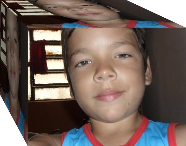 MateusRodriguesFeitosa's Profile Photo