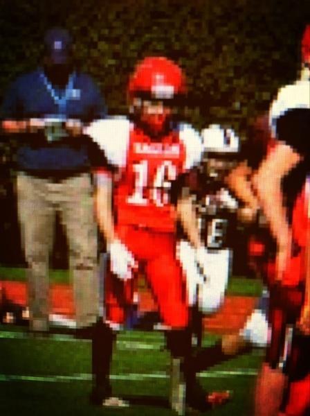 EthanWilliams01's Profile Photo