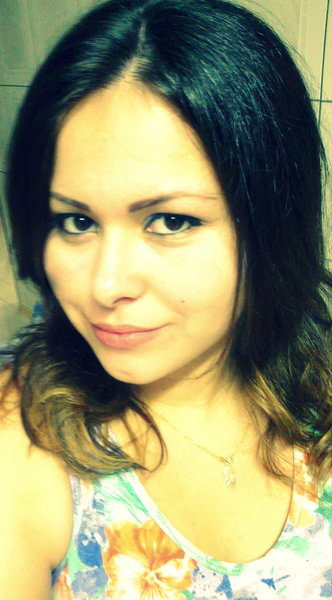 fernandacamargoo's Profile Photo