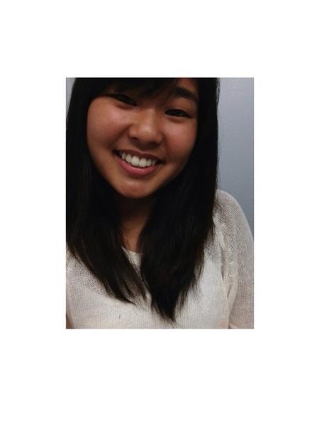codiemurata's Profile Photo