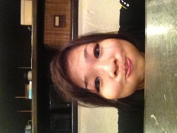 kiripaca's Profile Photo