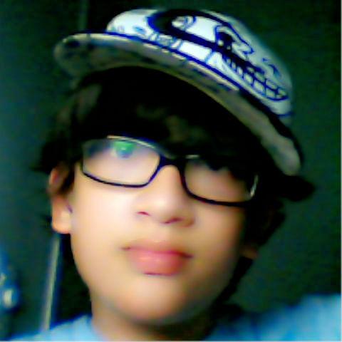 SrgioMurillo's Profile Photo