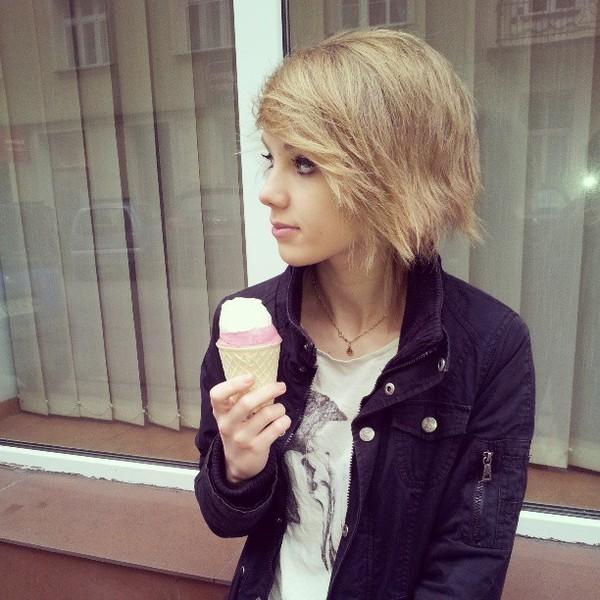polskiedupy's Profile Photo