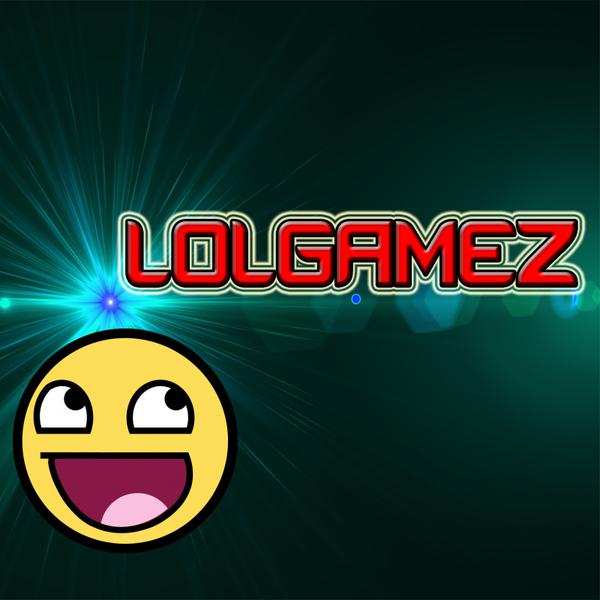 LolGamez's Profile Photo