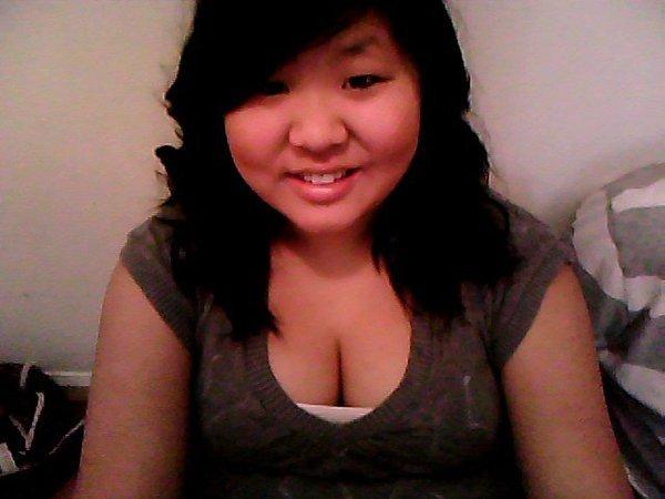 CathyLikeWow's Profile Photo