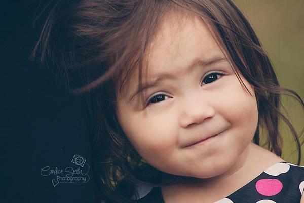 FatmahAli385's Profile Photo