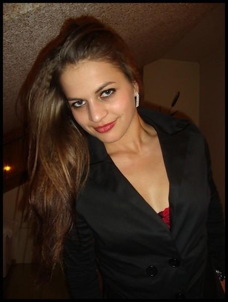 ewagajewska547's Profile Photo