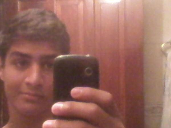 JuninhoDoourado's Profile Photo